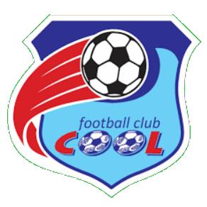 FC COOL