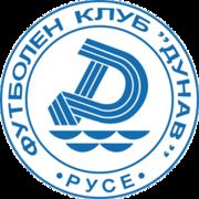 FC DUNAV