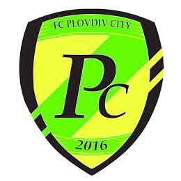 FC PLOVDIV CITY