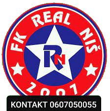 FC REAL