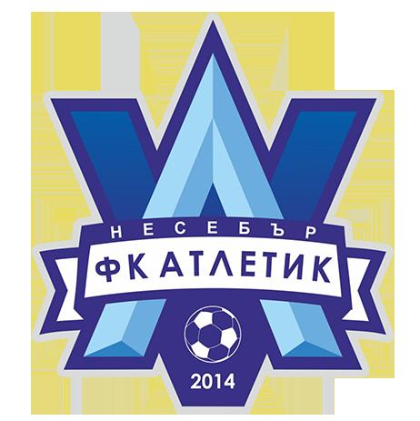 FC ATLETIK