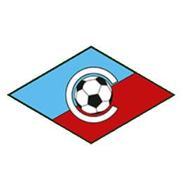 FC SEPTEMVRI SF