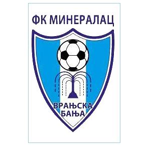 FC MINERALAC