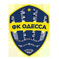 ФК Одеса