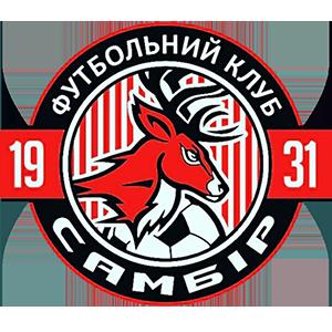ФК Самбір