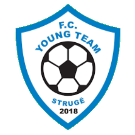 FC YOUNG TEAM