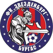 FC ZVEZDENBURG