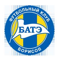 БАТЕ U9