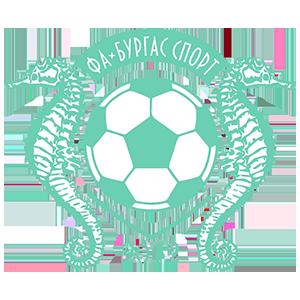 Бургас Спорт