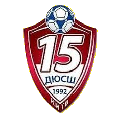 ДЮСШ-15