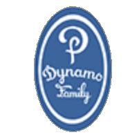 Dynamo Family