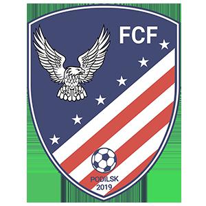 FC FAVORIT