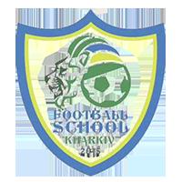 ФШ Харків