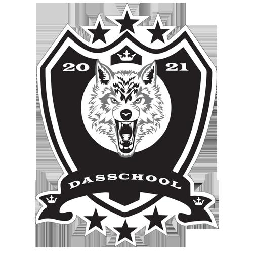 DASSCHOOL