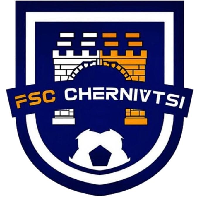 ФСК Чернівці