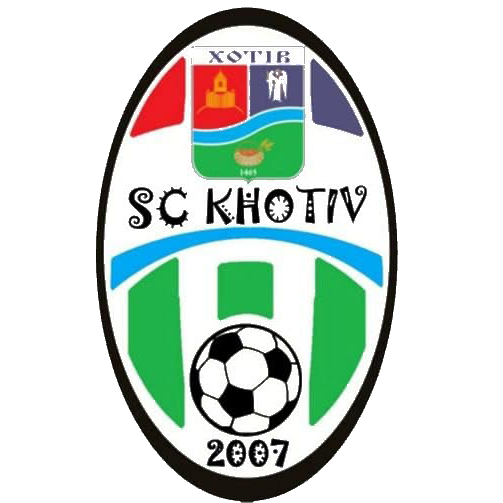 FC HOTIV