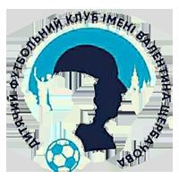 ФК ім. Щербачова