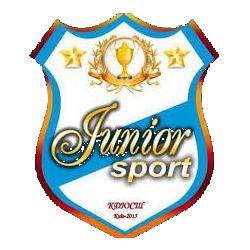 Юніор-Спорт