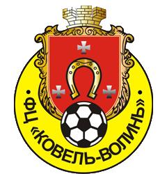 Ковель-Волинь