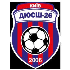 ДЮСШ-26