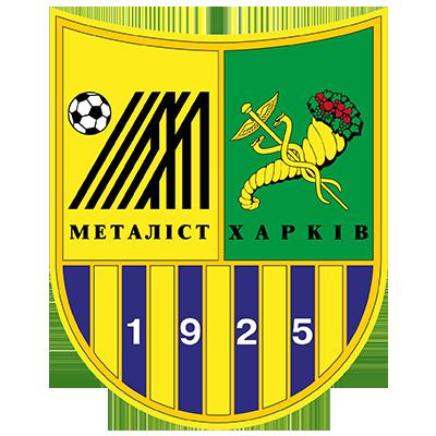 Металіст 1925