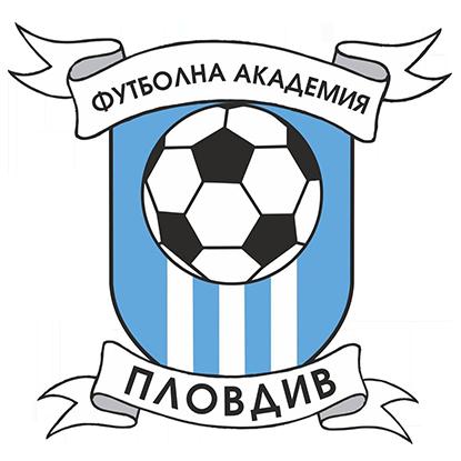 FC PLOVDIV
