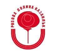 FC ROZOVA DOLINA