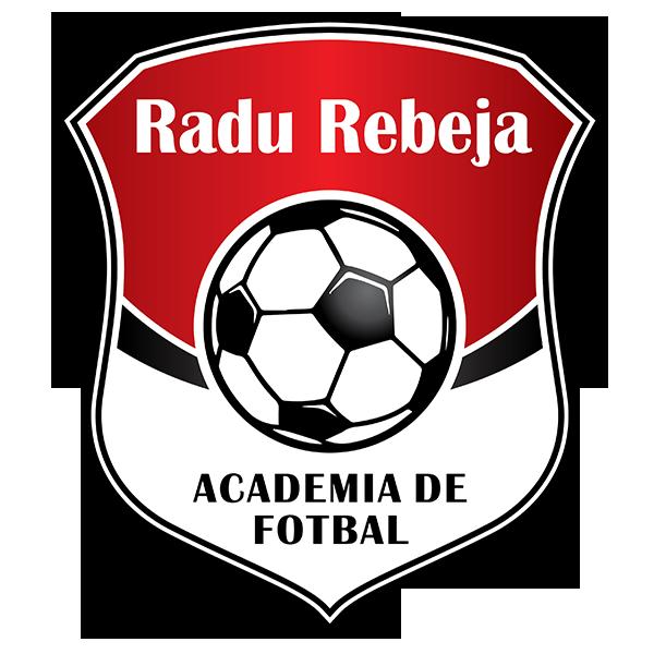 Академія Раду Ребежа