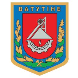 ДЮСШ Ватутіно