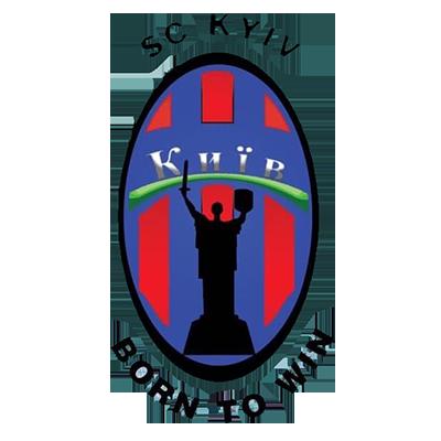 СК Київ