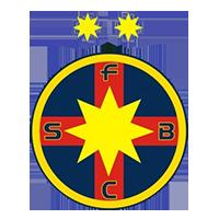 FCSB U11