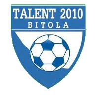 FC TALENT