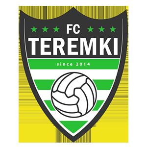 ФК Теремки