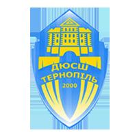 Академія футболу