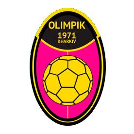 УФК Олімпік