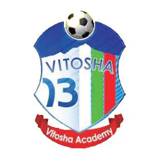FC VITOSHA 13 SF