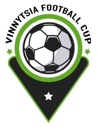 Vinnytsia Football Cup