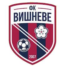 ФК Вишневе