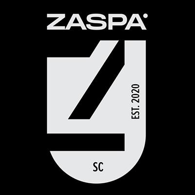 FC Zaspa