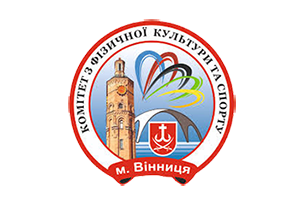 Комітет по фізичній культурі та спорту ВМР