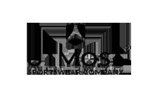 Utmost - sportswear company