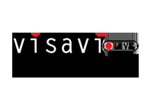 Visavi Studio. Відеозйомка та відеомонтаж