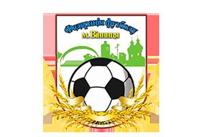 Вінницька міська федерація футболу