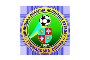 Вінницька обласна асоціація футболу