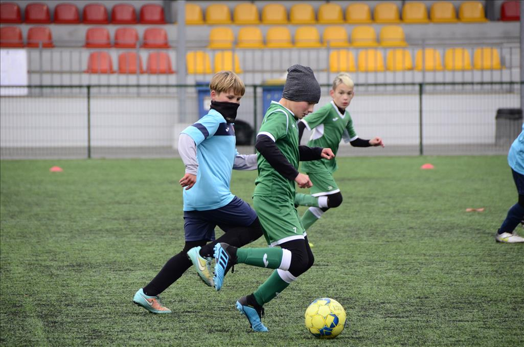 Спартак - Локомотив 0:5